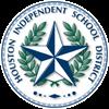 Houston Independent School District Logo