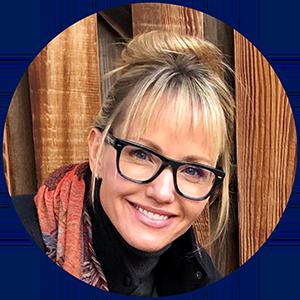 Christiana Frank, Educator, Motivational Speaker, Coach