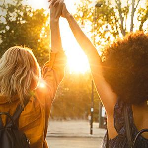Building Student Friendships Across the Racial Divide webinar
