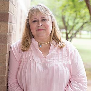 Dr. Barzanna White