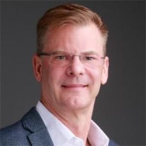 Dr. Doug Fisher